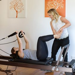 Holistic-Bodyworks-Clinical-Pilates-Treatments