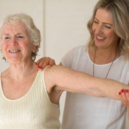 Holistic-Bodyworks-Seniors