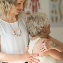 Holistic-Bodyworks-injury-Managment-Back-Pain-Services