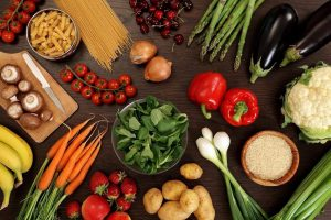 How-to-keep-on-track-with-healthy-eating