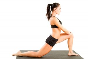 Hip-Flexor