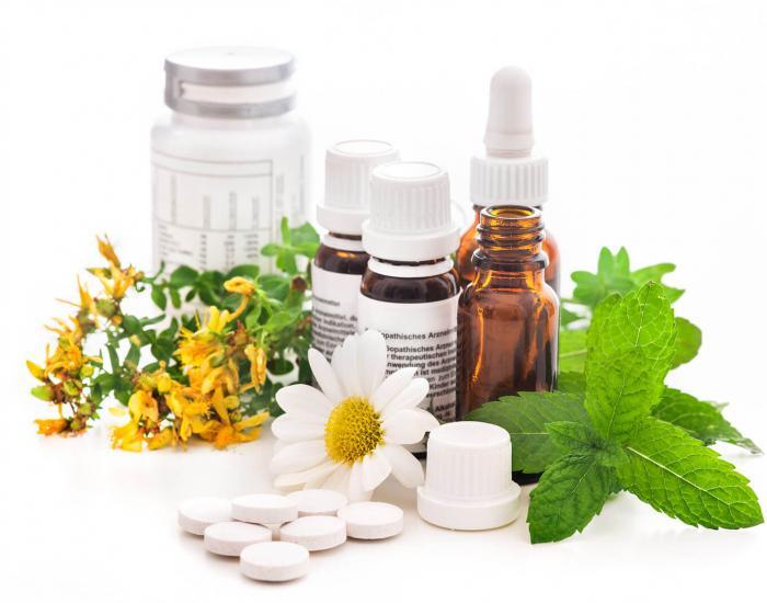 Holistic-Bodyworks-Naturopathy-Treatment-1s