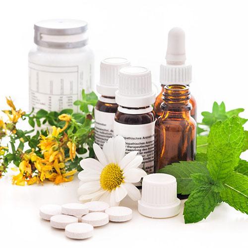 Holistic-Bodyworks-Naturopathy-Treatments