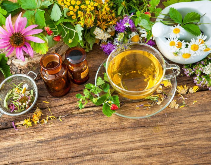 What-is-Naturopathy