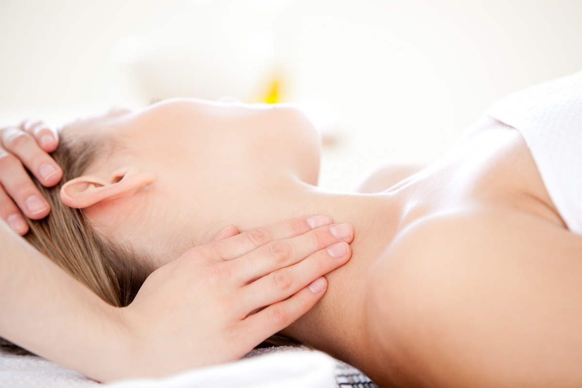 What-is-an-Osteopath-Myotherapy