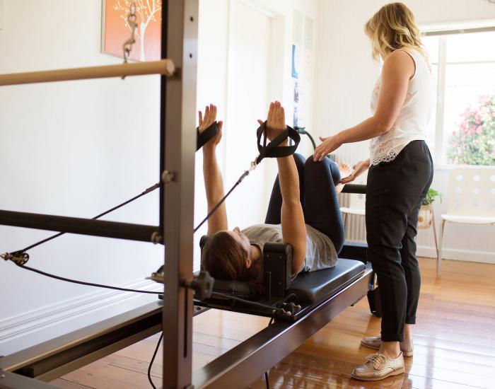 Clinical-Pilates-Holistic-Bodyworks