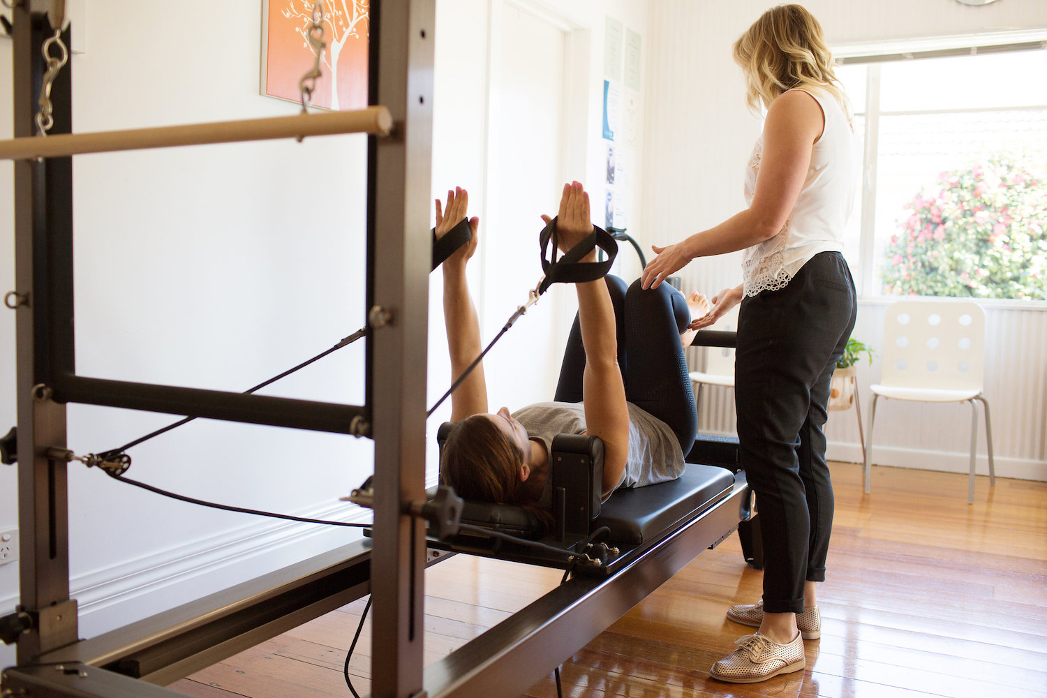 Clinical-Pilates-Holistic-Bodyworks