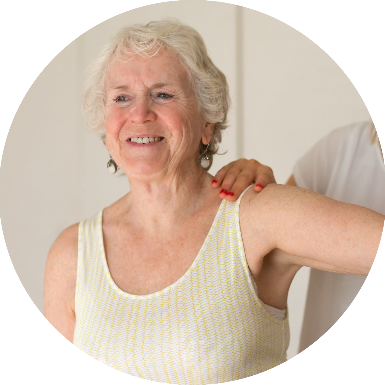 osteopathy-for-elderly-holistic-bodyworks-oakleigh-osteopath