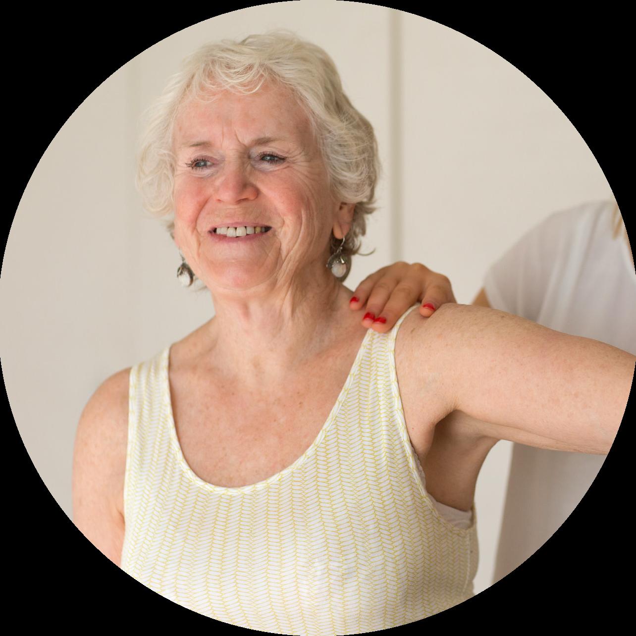 osteopathy-for-elderly-holistic-bodyworks-oakleigh-osteopath