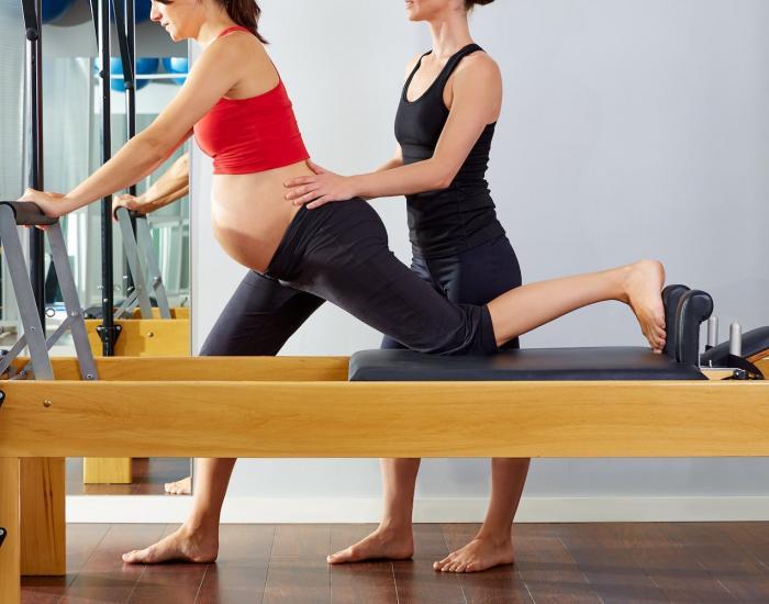 Clinical-Pilates-For-pregnancy-Holistic-Bodyworks
