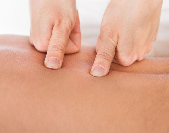 Sports-Remedial-Massage