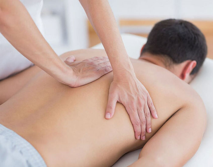 What-is-remedial-massage