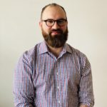 Image of Myotherapist Mr. Justin Balmes in Oakleigh South