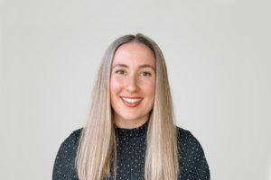 holisticbodyworks Amy Galbraith Myotherapy